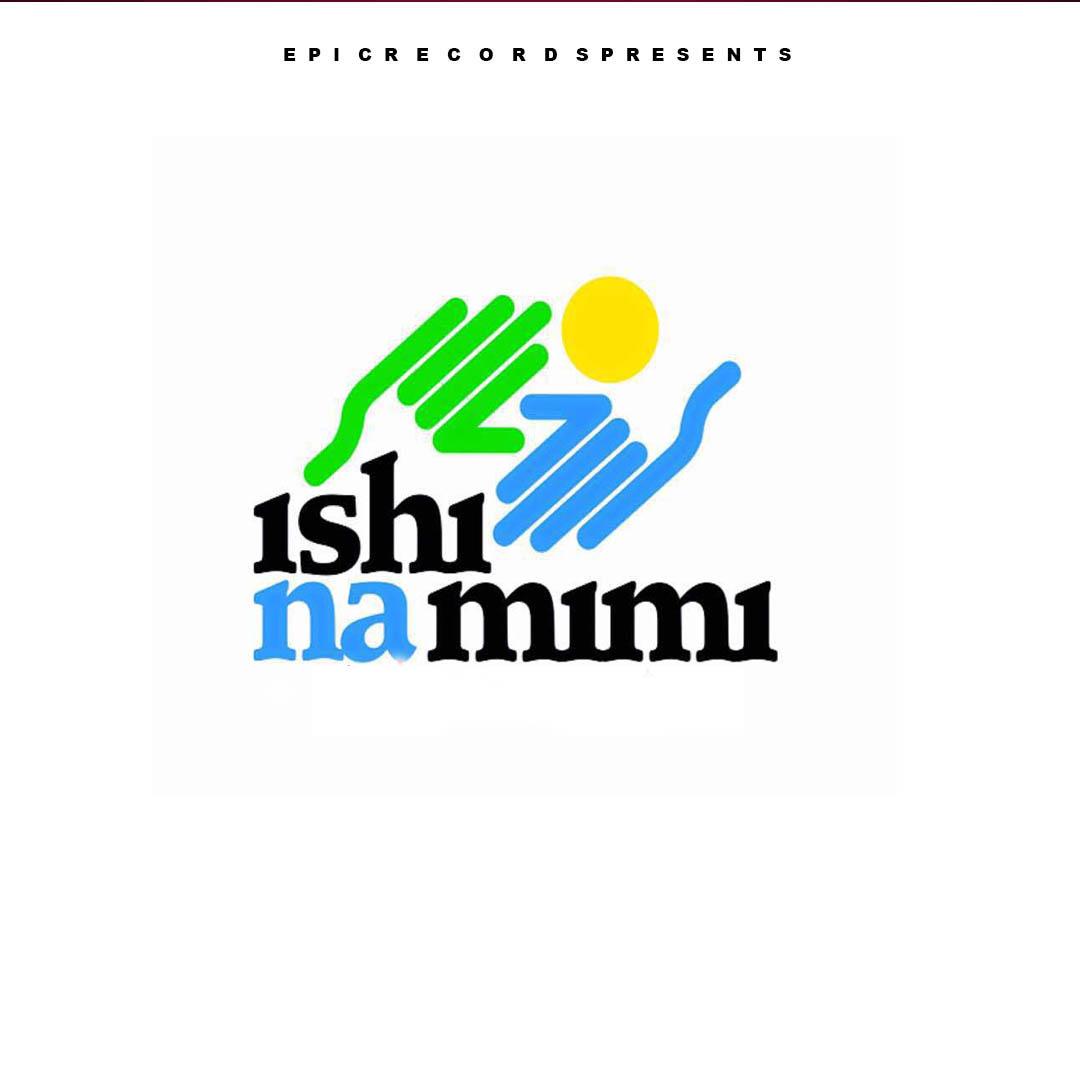 Photo of Audio | Tanzania All Stars – Ishi Na Mimi | Mp3 Download