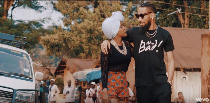 Photo of New VIDEO: Phyno – If To Say