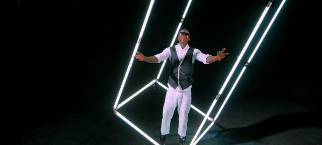 Photo of Jose Chameleone (Video) – Sili Mujjawo | Mp4 Download