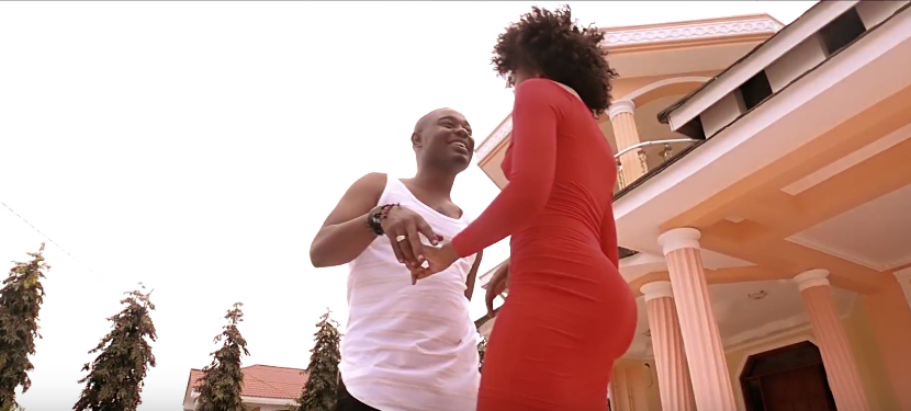 Photo of Joslin (Video) – Only You   Mp4 Download