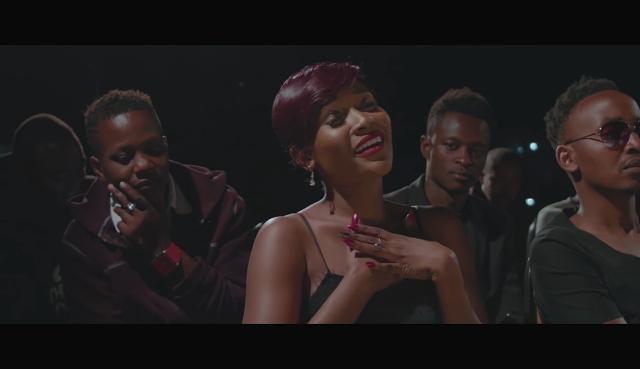 Photo of Jovial (Video) – Kila La Heri | Mp4 Download