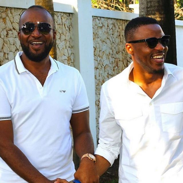 Photo of Audio | Alikiba – Joho Tena (Kenya Election) | Mp3 Download