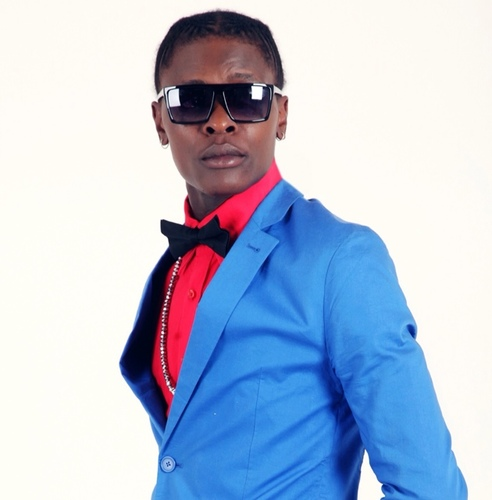Photo of Audio | Jose Chameleone & King Micheal – Guarantee | Mp3 Download