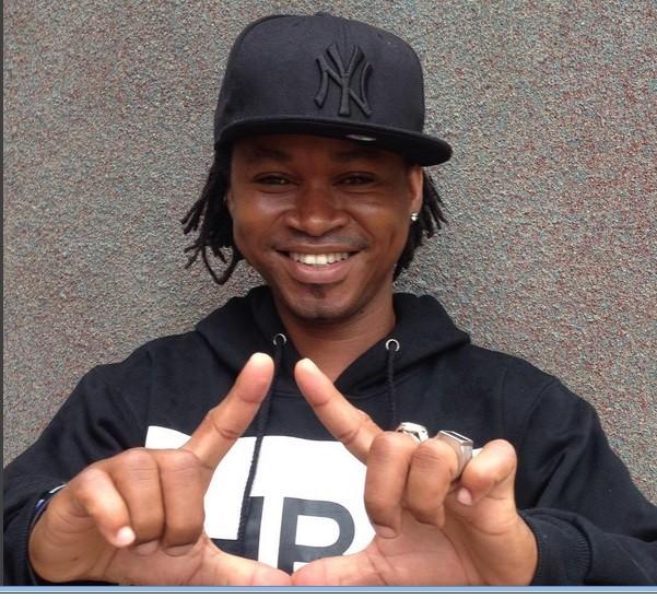 Photo of Audio | Juma Nature Ft. Kingwendu – Digitali | Mp3 Download
