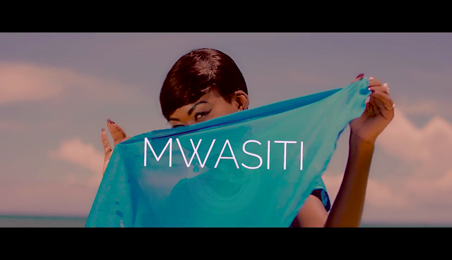 Photo of Mwasiti (Video) – Kaa Nao | Mp4 Download