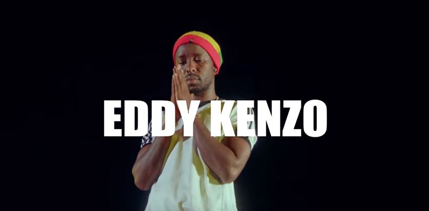 Photo of New VIDEO: Eddy Kenzo – kiseela