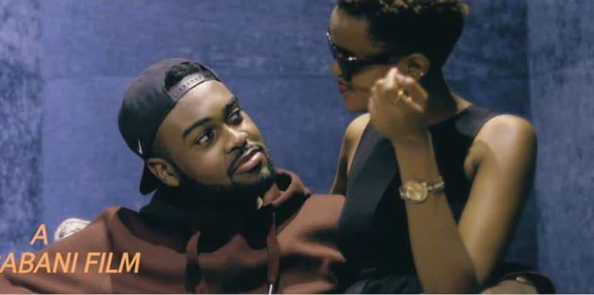 Photo of Kriticos ft Harmorapa & Ronei (Video) – Kideo | Mp4 Download