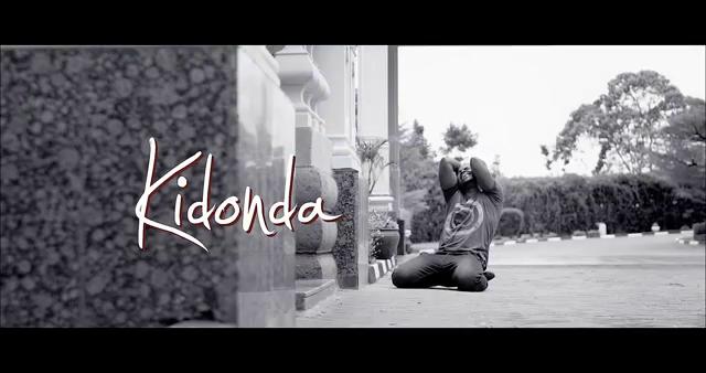 Photo of Sudi Boy (Video) – Kidonda | Mp4 Download