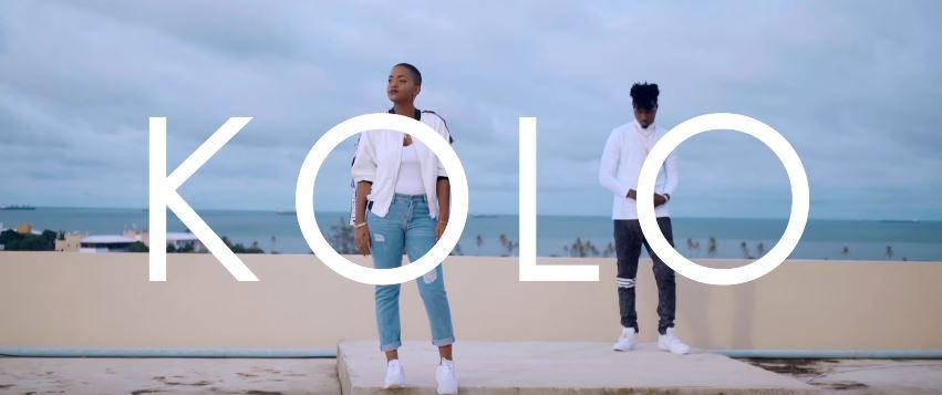 Photo of New VIDEO: Nini – Kolo