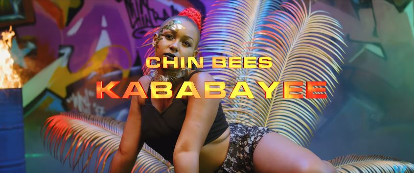 Photo of New VIDEO: Chin Bees Kababaye