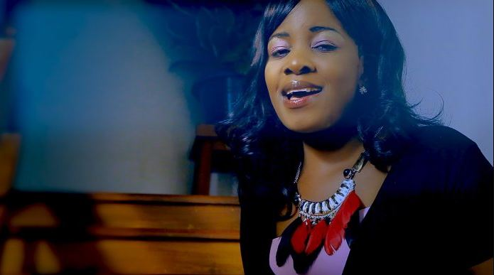 Photo of Gospel Audio | Gloria Muliro – Kando | Mp3 Download