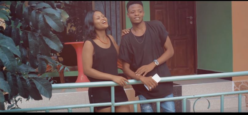 Photo of B Six (Video) – Kangote | Mp4 Download