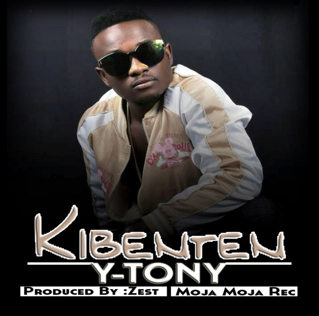 Photo of Audio | Beka Flavour – Kibenten | Mp3 Download