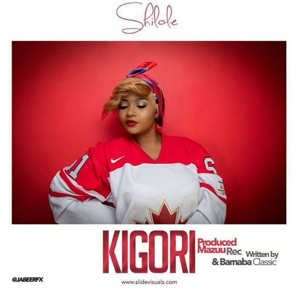 Photo of Audio | Shilole – Kigori | Mp3 Download
