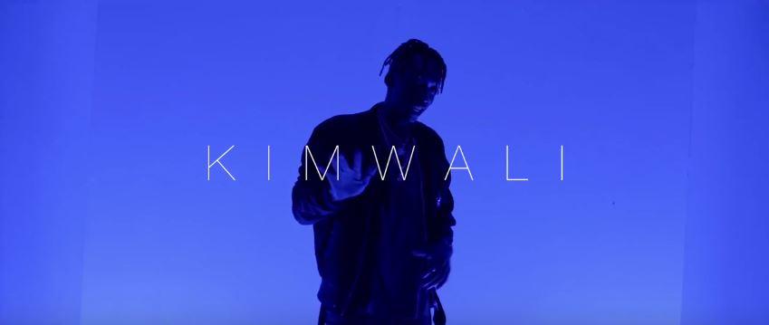 Photo of New VIDEO: Fraga – Kimwali