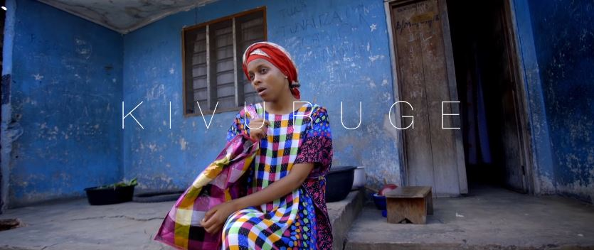 Photo of New VIDEO: Nandy – Kivuruge