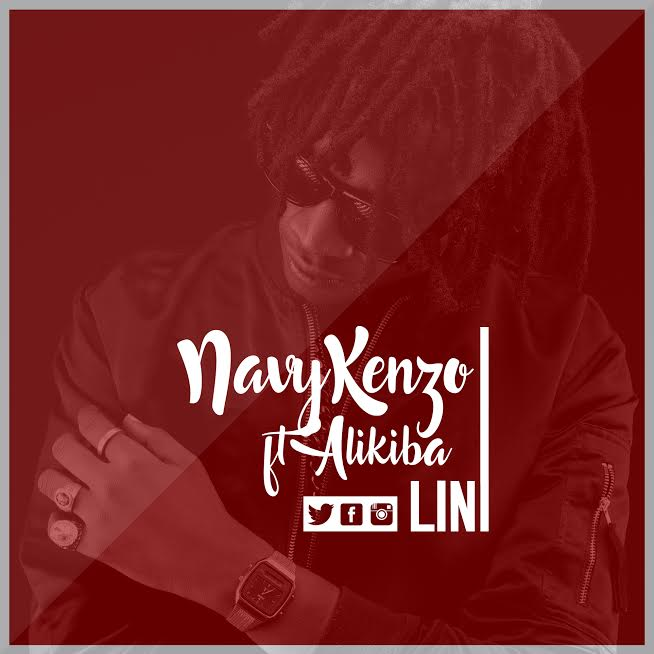 Photo of Audio | Navy Kenzo ft. Alikiba – LINI | Mp3 Download