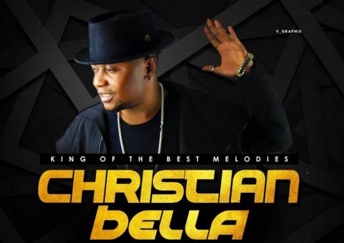 Photo of New AUDIO | Christian bella Ft Malaika Band – Lamba Lamba | Download