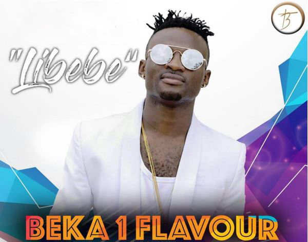 Photo of Audio | Beka Flavour – Libebe | Mp3 Download