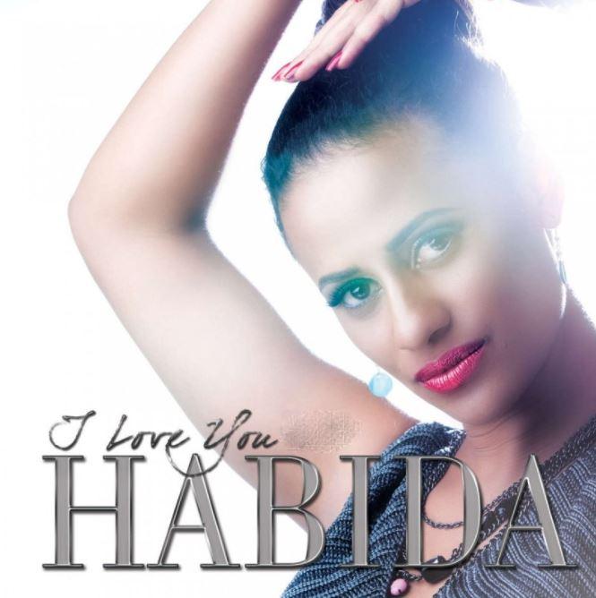 Photo of Audio | Habida – Life goes on | Mp3 Download
