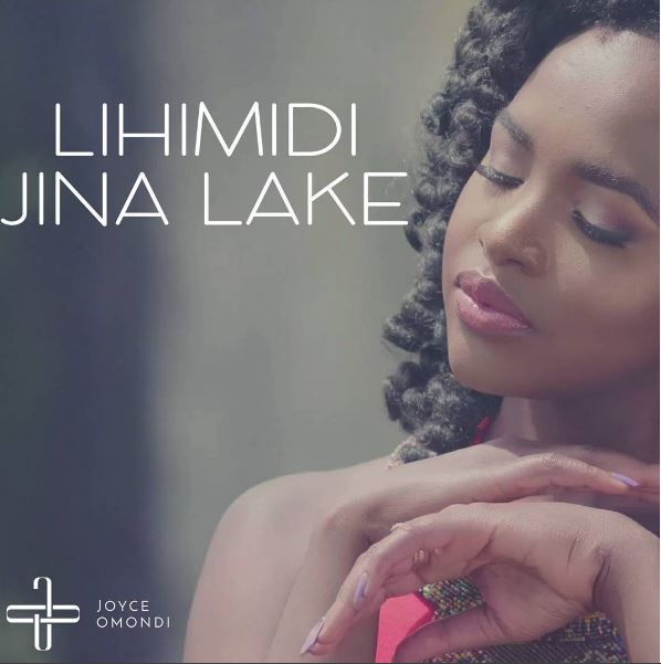 Photo of Gospel Audio | Joyce Omondi – Lihimidi Jina Lake | Mp3 Download