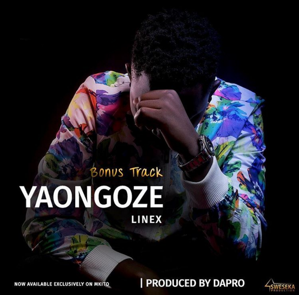 Photo of Audio | Linex – Yaongoze | Mp3 Download [Bonus Track]