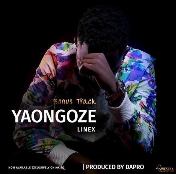 Photo of Audio   Linex – Yaongoze   Mp3 Download [Bonus Track]