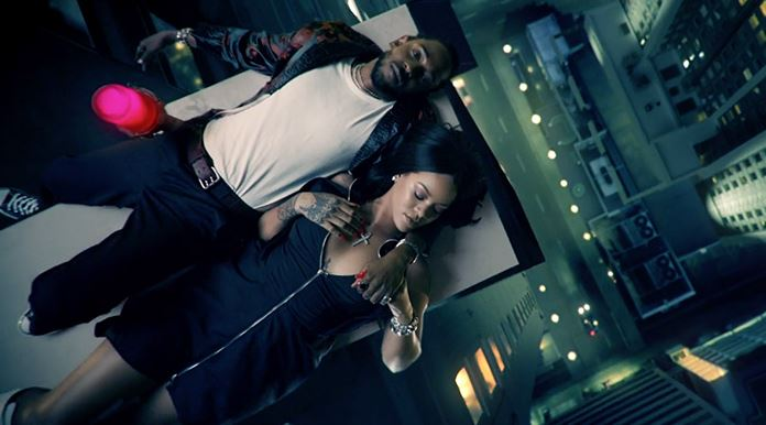 Photo of New VIDEO: Kendrick Lamar ft Rihanna – Loyalty
