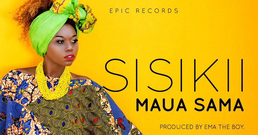 Photo of Maua Sama (Video) – Main Chick | Mp4 Download