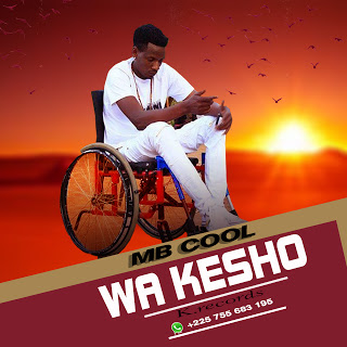 Photo of Audio | Mb Cool – Wa Kesho | Mp3 Download