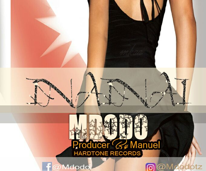 Photo of Audio | Mdodo – Inainai | Mp3 Download