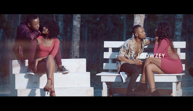 Photo of Meda Ft Timbulo (Video) – Sidhani | Mp4 Download
