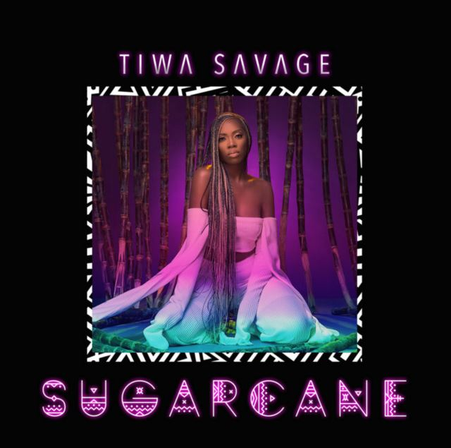 Photo of New AUDIO: Tiwa Savage ft. Wizkid & Spellz – Ma Lo