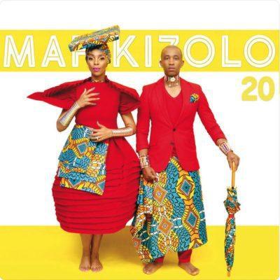 Photo of New AUDIO: Mafikizolo Ft Wizkid – Around the World