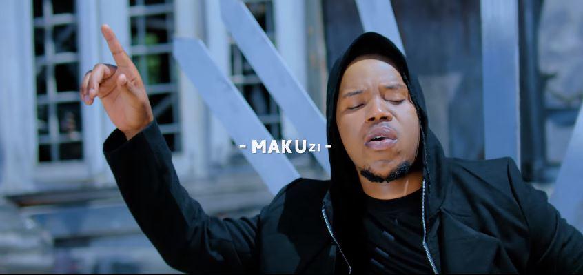 Photo of New VIDEO: Nay Wa Mitego – Maku ( Makuzi ) EXPLICIT