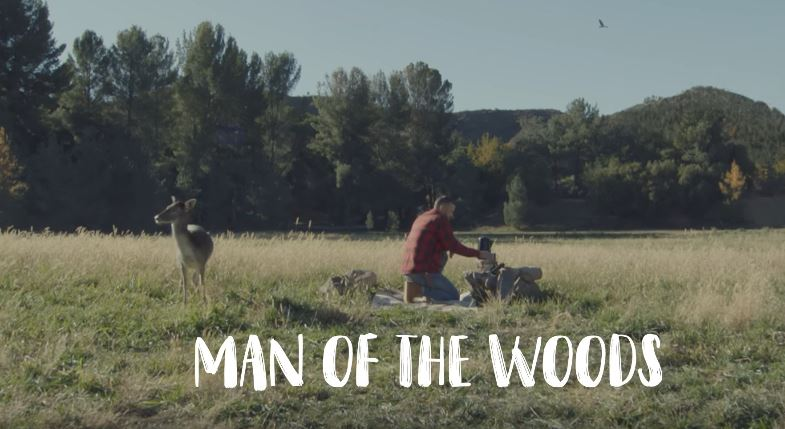 Photo of New VIDEO: Justin Timberlake – Man Of The Woods