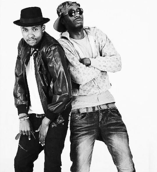 Photo of Audio | Lord Eyes Ft G Nako – Manyota Wa Mtaa | Mp3 Download