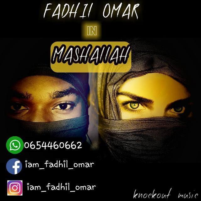 Mashallah mp3 download songspk.