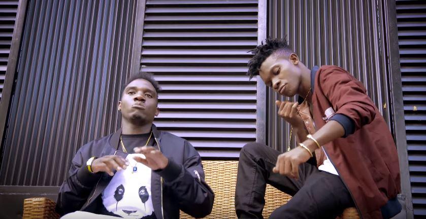 Photo of New VIDEO: FNX 12 ft Neyba – Mbali Umekwenda