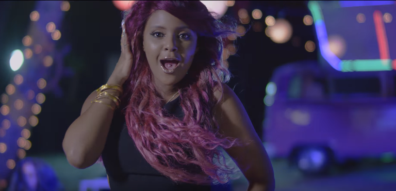 Photo of Mimi Mars (Video) – Shuga | Mp4 Download