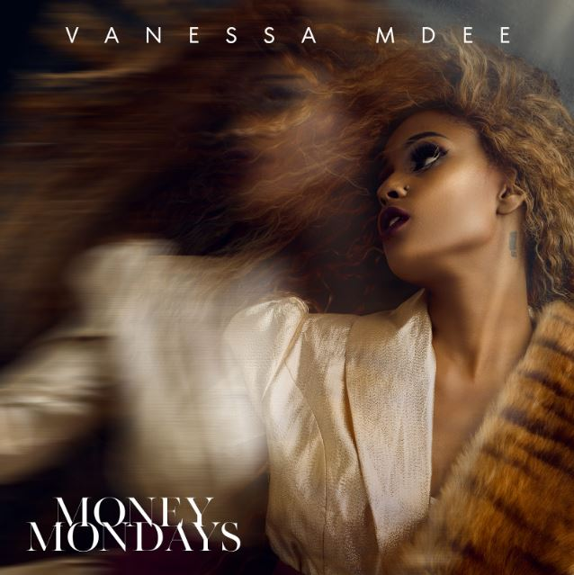 Photo of FULL ALBUM: Vanessa Mdee – Money Mondays