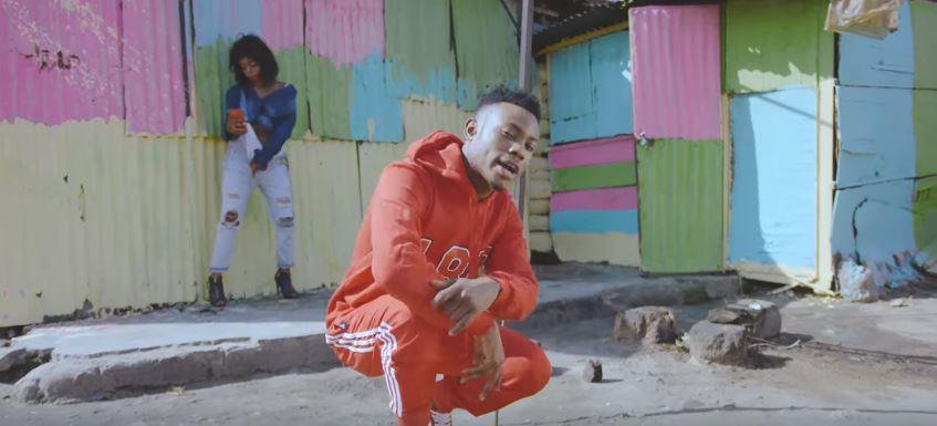 Photo of New VIDEO: Nchama The Best – Wanangu