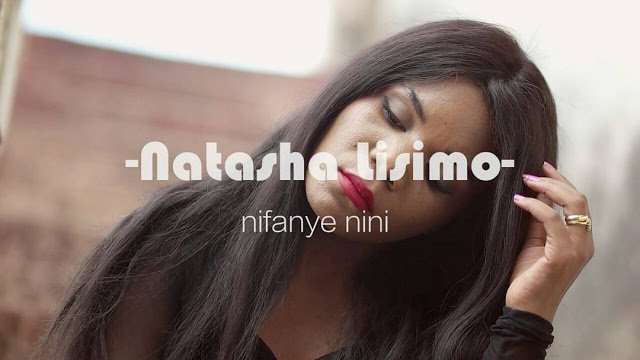 Photo of Kadjanito (Video) – Nifanye nini | Mp4 Download