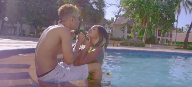 Photo of Oda Paccy (Video) – NoBody | Mp4 Download