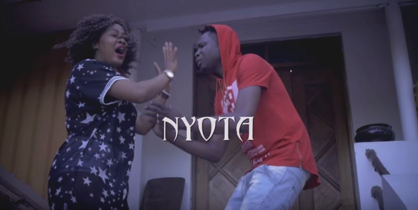 Photo of New VIDEO: Pnc – Nyota