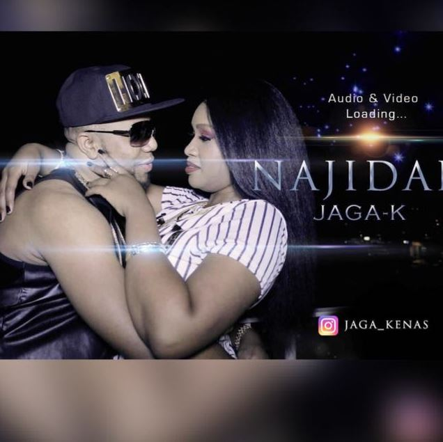 Photo of Audio | Jaga K – Najidai | Mp3 Download