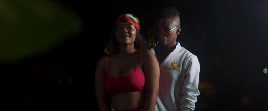 Photo of New VIDEO: Dynamo – Nakupendaga