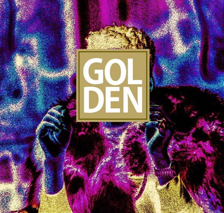 Photo of Audio | Nasty C – Golden | Mp3 Download