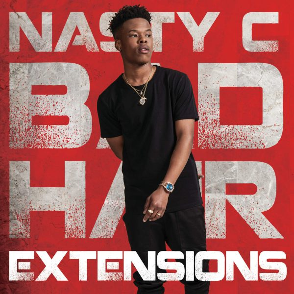 Photo of Audio | Nasty C ft French Montana – Allow | Mp3 Download