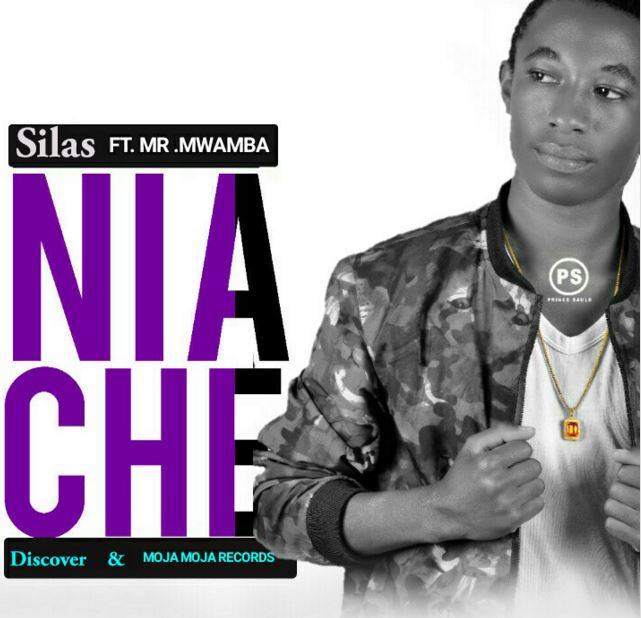 Photo of Audio | Silas Ft. Mr Mwamba – Niache | Mp3 Download